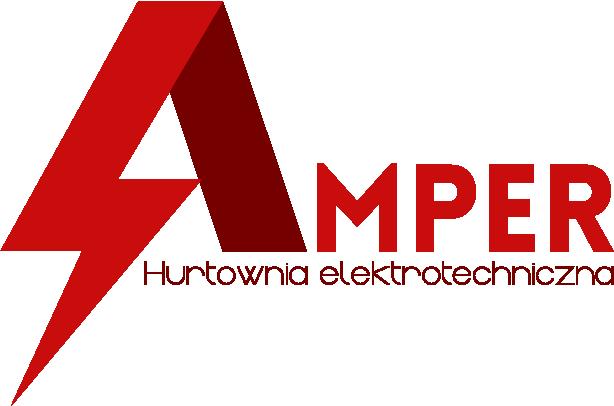 Artykuły elektrotechniczne Gdańsk, Straszyn